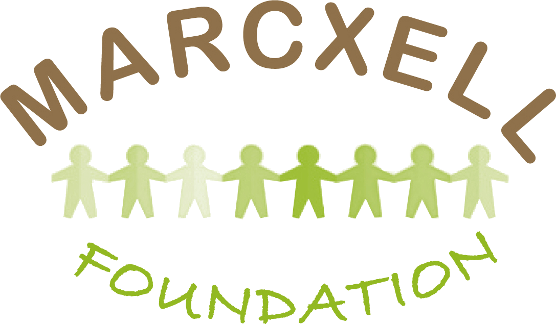 Marcxell Foundation – About Us